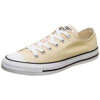 All Star Ox lemon/ white, 37