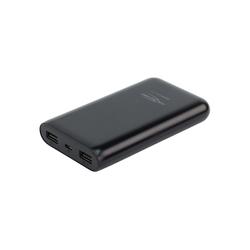 ANSMANN® Powerbank 10.8 USB-Ladegerät