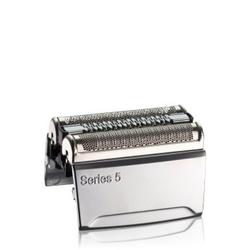 Braun Series 5 52S części zamienne do nożyczek  1 Stk