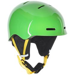 Dainese B-Rocks Ski Helm, grün, Größe L