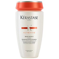 Kérastase 250 ml Haarshampoo 250ml