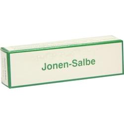 JONEN-SALBE