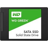 480GB (WDS480G2G0A)