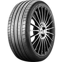 Dunlop SP Sport Maxx GT 235/40 R18 91Y