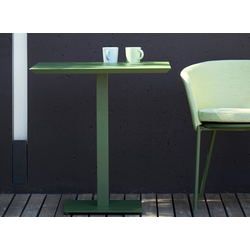 Jan Kurtz Flix - Tisch