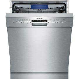 Siemens iQ300 SN436S00LE