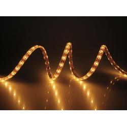 LED Lichtband 1m 120 SMD LED warm-weiß