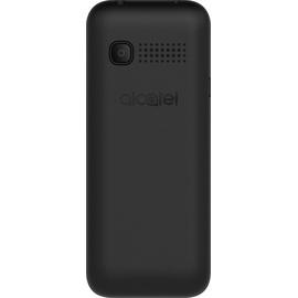 Alcatel One Touch 10.66D schwarz