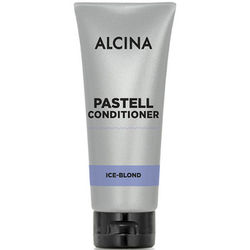 Alcina Pastell Ice Blond Conditioner 100ml
