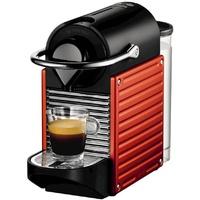 Krups Nespresso PIXIE XN