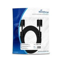 SVGA Monitor Kabel 5m