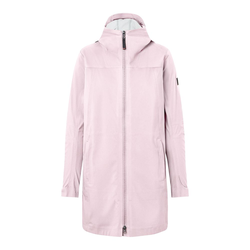 BOGNER Daria - Woman - Mantel 38 rose