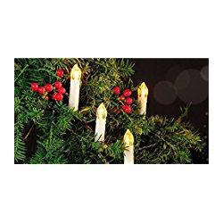 Lichterkette INDOOR Classic 50 Lichter