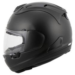 Arai RX-7V Frost Black Integral-Helm S