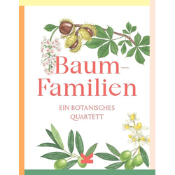 Baum-Familien