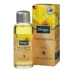 Kneipp Öl Massageöl