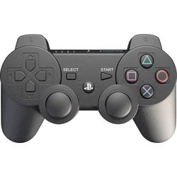Stressball Playstation Controller