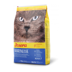 Josera Marinesse Katzenfutter  (10 kg)