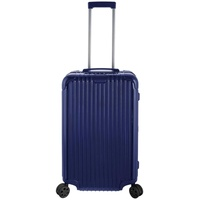 Rimowa Essential Check-In 4-Rollen 67,5 cm / 60 l blue gloss