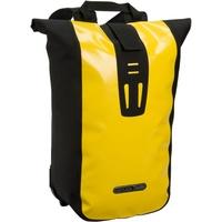 Ortlieb Velocity gelb-schwarz
