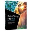 Corel PaintShop Pro X9 Ultimate DE Win