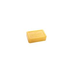 MELOS reine Pflanzenöl-Seife Honig 100 g