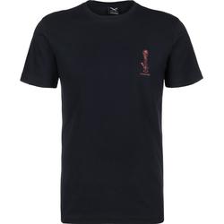 iriedaily T-Shirt Rosebong S