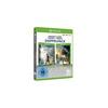 Assassins Creed Odyssey + Origins Doppelpack [Xbox One]