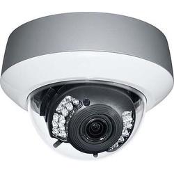Gira Externe Kamera Türkommunikation 122000