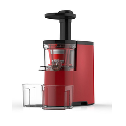 Acopino Slow Juicer Piccolino, 150 W