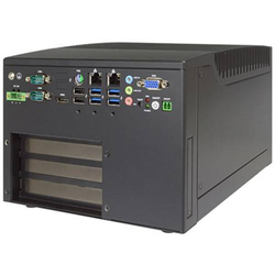 Jetway HM-3000 (Intel Kabylake/Skylake)