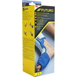 FUTURO Plantarfasziitis-Bandage für die Nacht 1 P