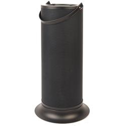 Luftreiniger PUF6826 mit Plasma Filter Luftreinigungssystem