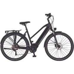 """Prophete E-Trk. Da 28"""" MM, XT 9-G.,  Entdecker 20.ETT.20 Trekking E-Bike Ebike"""