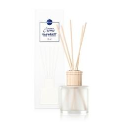 NIVEA Original Home Fragrance zapach do pomieszczeń  70 ml