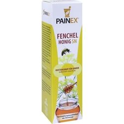 Fenchelhonig SN Painex