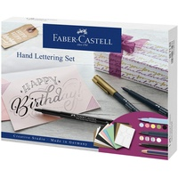 Faber-Castell Faber-Castell