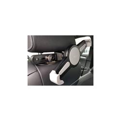 Azuri Tablet Autohalterung