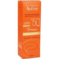 B-Protect Creme LSF 50+ 30 ml
