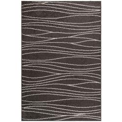 Teppich Medusa 1850, Sehrazat, rechteckig, Höhe 9 mm, Kurzflor 80 cm x 150 cm x 9 mm