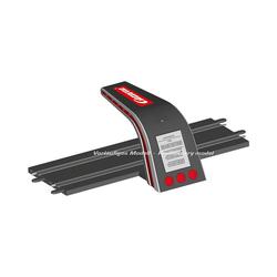 Carrera® Autorennbahn Carrera GO!!! Plus 71598 Elektronischer