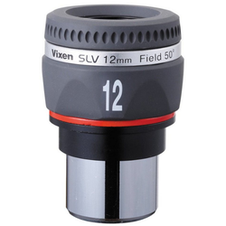 Vixen Teleskop Vixen SLV 50° Okular 12mm (1,25)