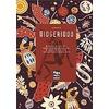 Didgeridoo als Buch von Stefan Spielmannleitner
