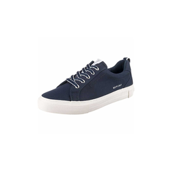 Sneakers Marc O'Polo dunkel-blau