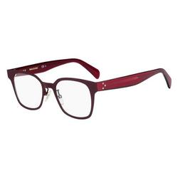 CELINE Brille CL 41456 rot