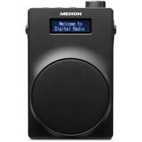 Medion LIFE E66880 (MD 48080)