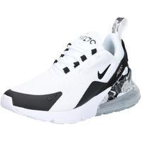 white-black/ white, 40.5