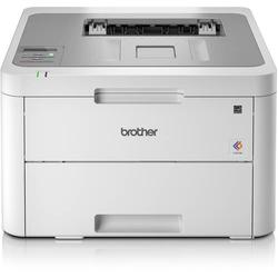 Brother HL-L3210CW Farb LED Drucker A4 18 S./min 18 S./min 2400 x 600 dpi WLAN