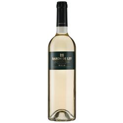 Rioja Blanco - 2019 - Barón de Ley - Spanischer Weißwein