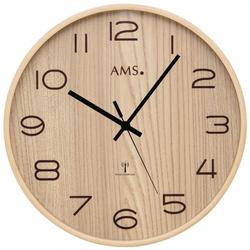 AMS -Naturholz 28cm- 5514